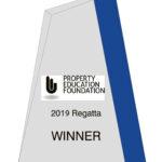 Regatta_trophy_2019