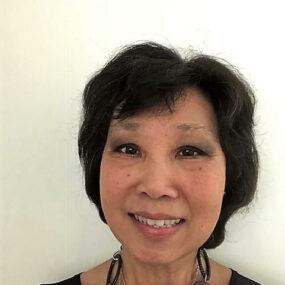 Rowena Ong