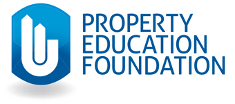 Property Education Foundation